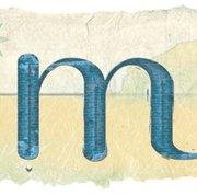 momtastic logo