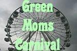 green moms carnival