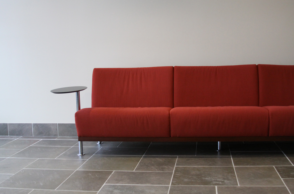 Mom Detective: My Hunt for a Flame Retardant Free Couch