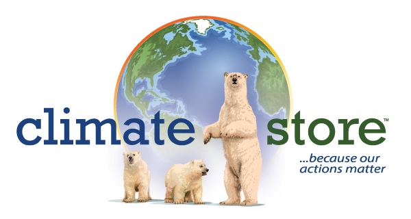 10 Things I Love About the ClimateStore