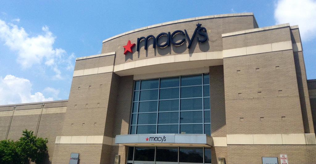 Victory! Macy's Vows to Sell Furniture Free of Toxic Flame Retardants