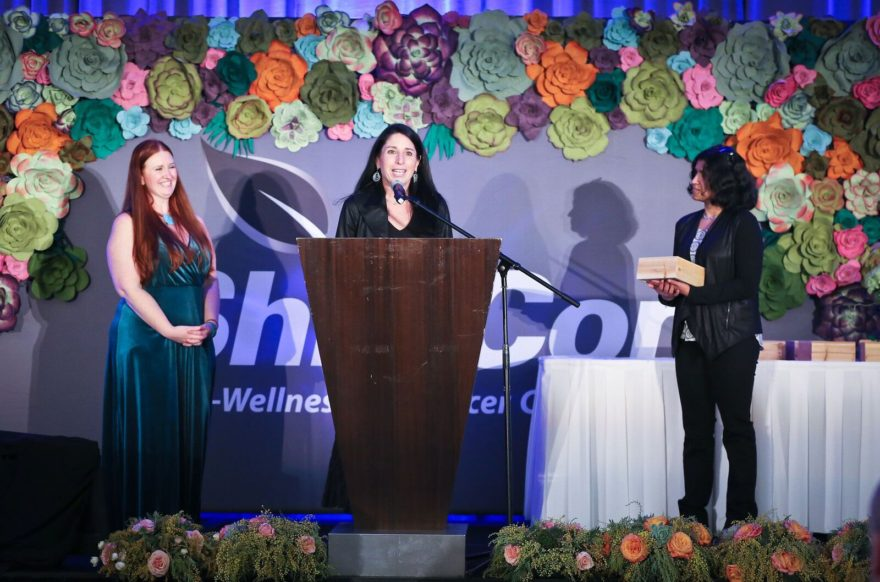 7 (More) Things I Learned at ShiftCon